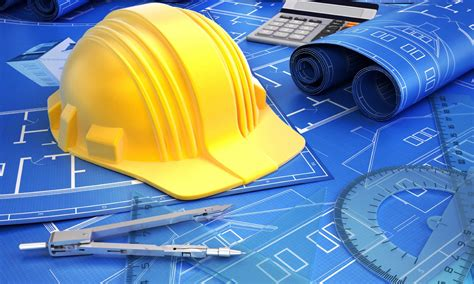 An Introduction To Architectural Engineering And Design