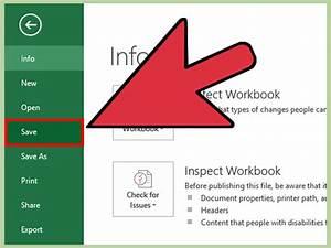 Como hacer una factura en excel 10 pasos con fotos for Como hacer un invoice en la computadora