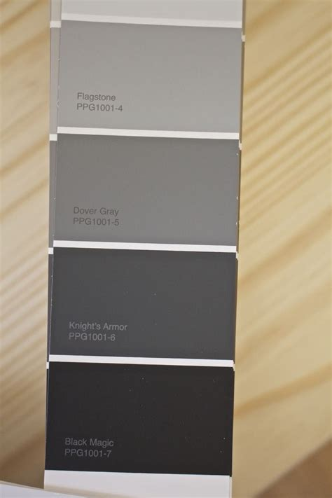 ikea rast hack dark moody grey painted furniture