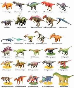 Sega Dinosaurs