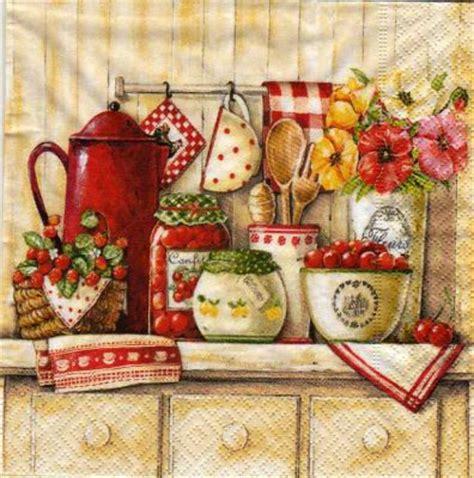 serviette de cuisine serviette papier motifs divers serviette papier cuisine et confitures 33 cm x 33 cm 3 plis