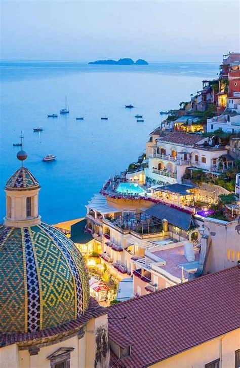 Best Italy Holidays Best 25 Positano Ideas On Positano Italy