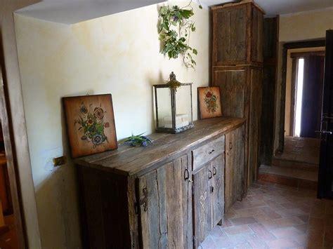 mobili gratis legno antico porte tavoli mobili gt gt trovapavimenti it