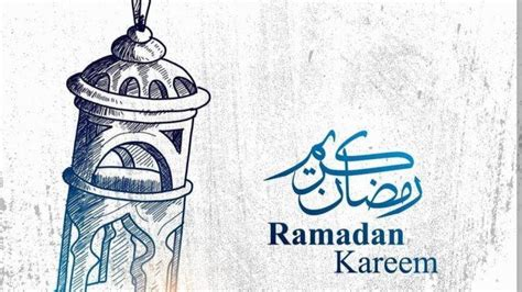 Mewarnai poster dakwah uswatun hasanah. 50 Contoh Ucapan Selamat Puasa Ramadhan 1440 H/2019 Cocok Untuk Instagram Whatsapp Facebook ...