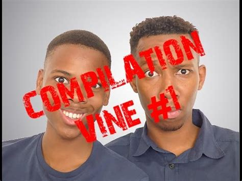 Les Parodie Bros  Compilation Vine #1 Viyoutube