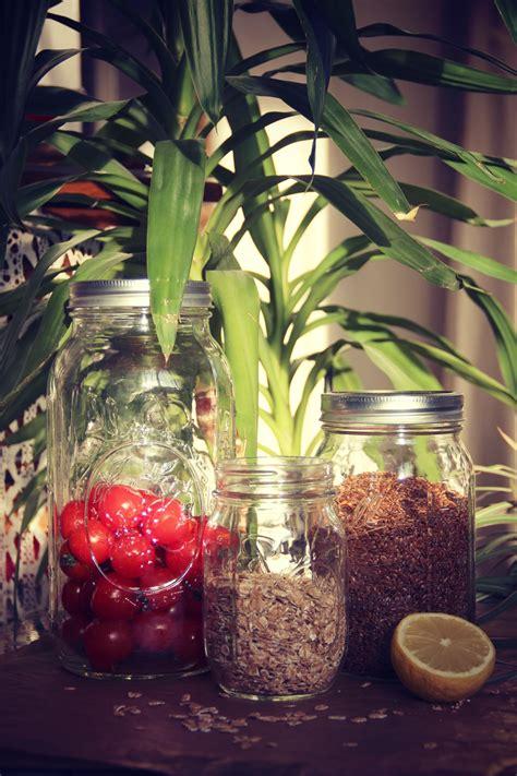 bases de la cuisine conversion oz en ml les bases de la cuisine