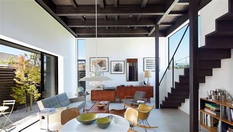 desain rumah  hitam  takatina artforia
