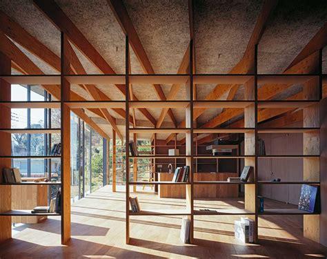 Geo Metria By Mount Fuji Architects Studio, Japan