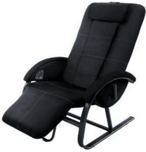 Homedics Shiatsu Chair by Homedics Ag 3001b Shiatsu Antigravity Recliner