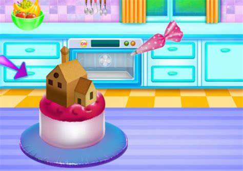 jeux de fille gratuit cuisine gateaux jeux de cuisine gratuit