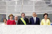 khochirou aime iuka: Brazil From Wikipedia, the free ...
