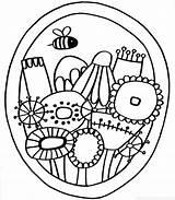 Coloring Salad Grown Shrimp Ups Shrimpsaladcircus Launching Sheets Colouring Output Circus Adult sketch template