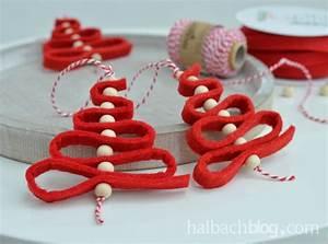 Basteln Weihnachten Kinder : die besten 25 basteln weihnachten ideen auf pinterest kinder basteln weihnachten bastelideen ~ Eleganceandgraceweddings.com Haus und Dekorationen