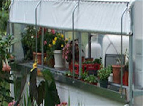 polyfilm greenhouse advance greenhouses