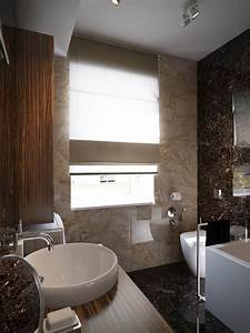 Stunning, Cool, Bathroom, Ideas, For, Redecorating, House