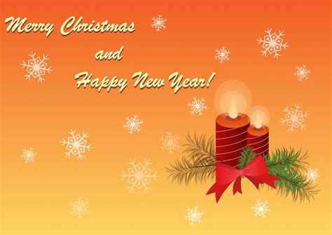 christmas sms for professional illustration