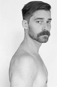 Coupe Homme Moderne : 100 most fashionable gents 39 short hairstyle in 2016 from ~ Melissatoandfro.com Idées de Décoration