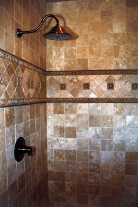 matchnesscom match  sweet home tuscan bathroom