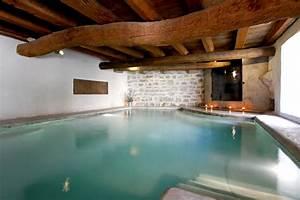 ma location vacance annuaire sites de location With camping auvergne avec piscine couverte 5 week end en famille avec piscine interieure