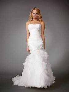 white mermaid wedding dressescherry marry cherry marry With white wedding dress