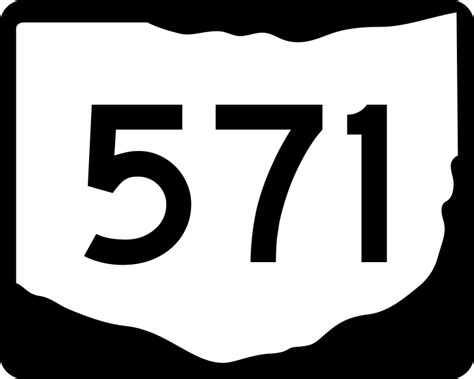 Oh-571.svg