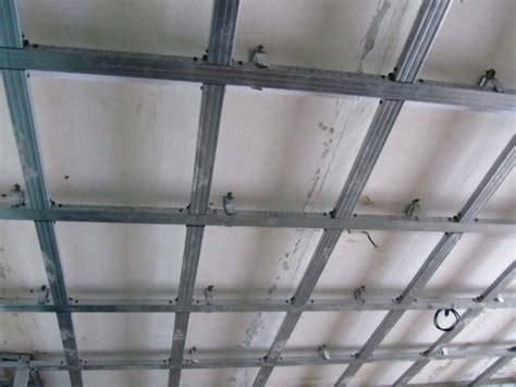 luminaire encastrable plafond 60x60 28 images fiche technique faux plafond plaque de platre