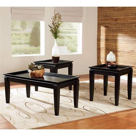 Living Room Sets Carolina by Caroline Sepia Living Room Set Signature Design 1
