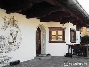 Wohnung Mieten Miesbach : wohnung mieten in tegernsee ~ Eleganceandgraceweddings.com Haus und Dekorationen