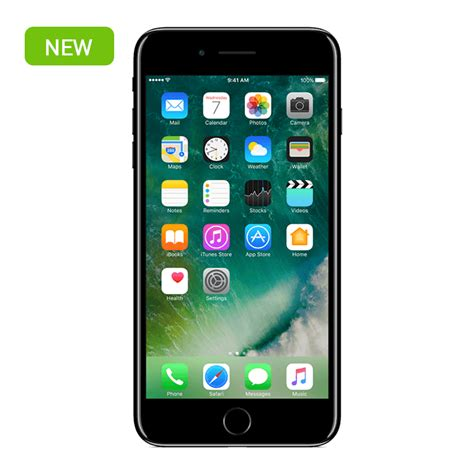 beautiful new apple iphone 7 iphone 7 plus