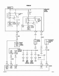 Dodge Van 2002 Wiring Diagram 3500  Dodge  Free Printable