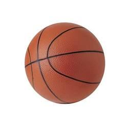 Le Ballon De Basket by Ballon De Basket En Pvc T 3 B6005