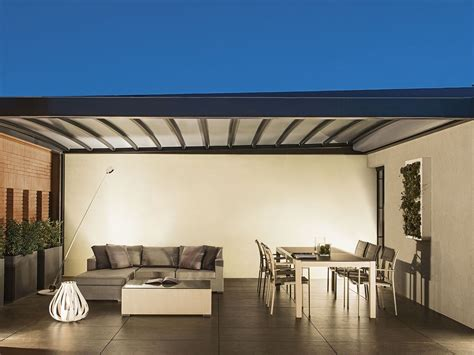 tende da sole freestanding motorized awning pareo by frigerio tende da