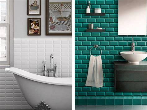 carrelage salle de bain turquoise 2017 avec carrelage mural turquoise images salle de bains avec