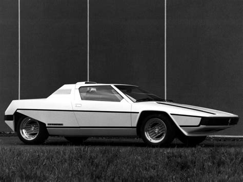 ferrari  gt rainbow concept   concept cars