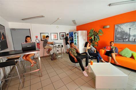 location chambre etudiant montpellier logement étudiant montpellier
