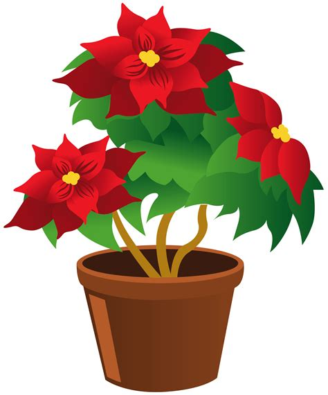 Flower Pot Clipart Flower Pot Pictures Cliparts Co