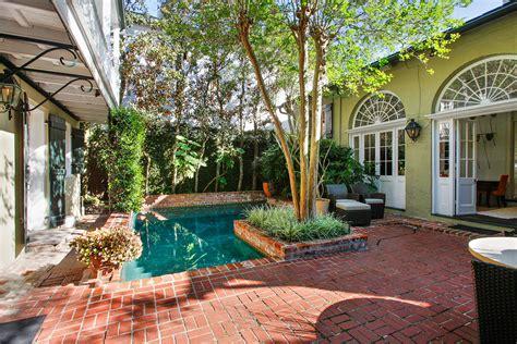 quarter creole cottage gets an 86k price cut