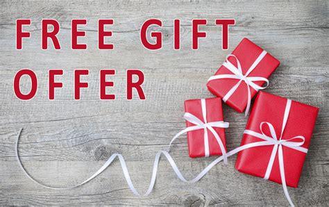 This Week's Free Gift Offer  Pack Of 5 Oak Veneer Apple