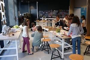 Atelier De Bricolage : cours de bricolage atelier enfant leroy merlin ~ Melissatoandfro.com Idées de Décoration