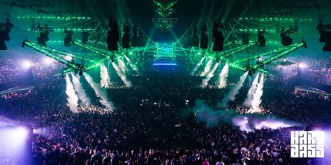 hard bass  review hardstyle mag
