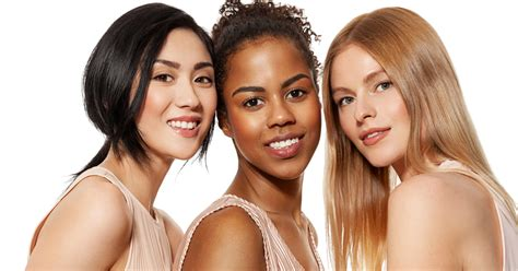 What Nationality Do I Look Like? - Quiz - Quizony.com