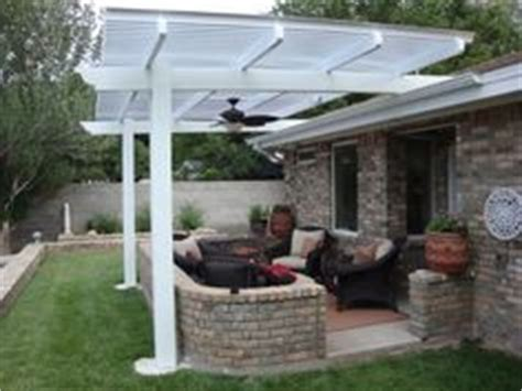 1000 images about patio covers on window
