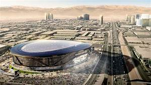 Raiders Move To Las Vegas Approved 31 1