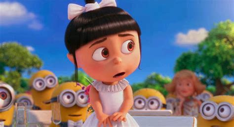 download despicable me 2 movie in hindi