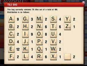 scrabble download for pc play now