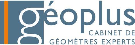 geoplus g 233 om 232 tre expert romorantin romorantin entreprises