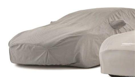 Db9 Volante Protective Outdoor Car Cover