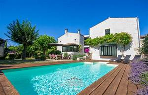 Maison à Vendre Royan : maison avec piscine royan home passion ~ Melissatoandfro.com Idées de Décoration