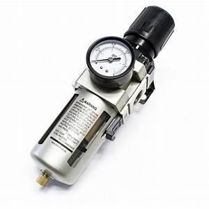Reducteur De Pression Avec Manometre : r gulateur de pression comparez les prix pour ~ Dailycaller-alerts.com Idées de Décoration