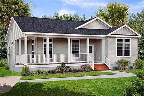 champion homes southern comfort  bed  ba bonus room build   modular homes